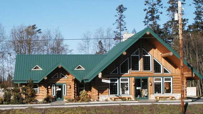 Champion Metal Metal Roofing Systems And Metal Siding